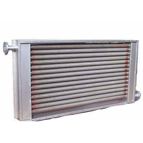 Heat Sink Manufacturers, Heat Sink Factory, Supply Heat Sink