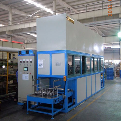 Parts Cleaning Machine Manufacturers, Parts Cleaning Machine Factory, Supply Parts Cleaning Machine
