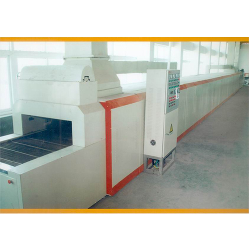 Dryer Manufacturers, Dryer Factory, Supply Dryer