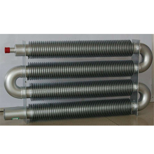 Finned Tube Heat Exchanger Manufacturers, Finned Tube Heat Exchanger Factory, Supply Finned Tube Heat Exchanger