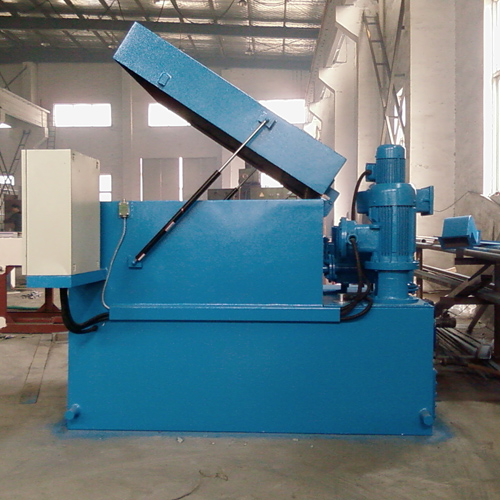 Parts Washer Manufacturers, Parts Washer Factory, Supply Parts Washer