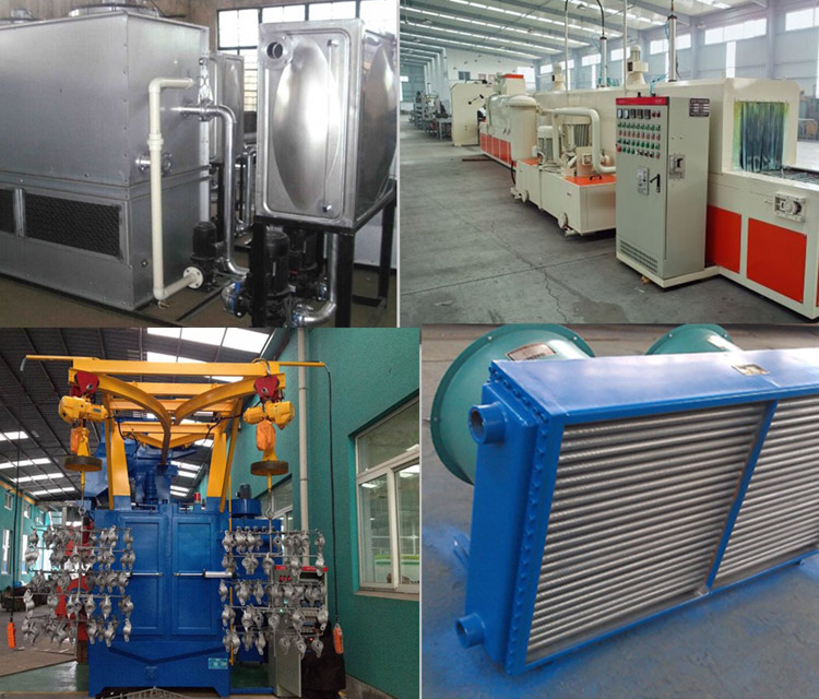 Wuxi dingheng Industrial Equipment Co., Ltd.