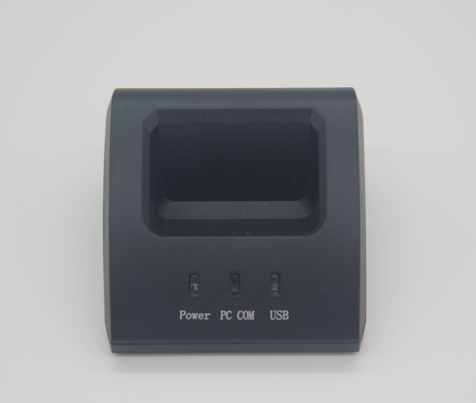 Custom OAE Hearing Screener,OAE hearing screening instrument,Force filter supplier wholesaler