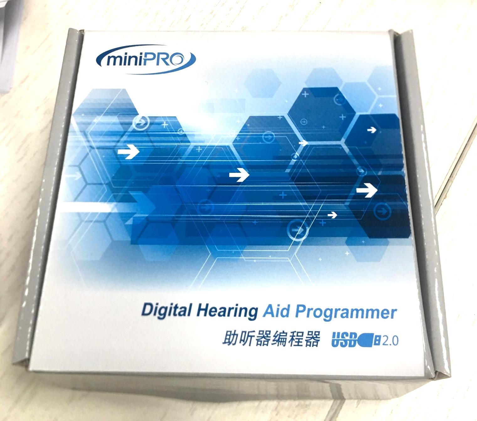 Digital hearing aid price,Digital hearing aid,Digital hearing aid quote market