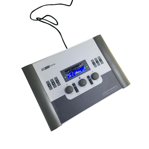 High quality diagnostic audiometer,Diagnostic audiometer,Diagnostic audiometer brand,Diagnostic audiometer manufacturer