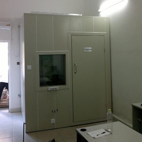 Audiology sound booth,Audiology sound booth manufacturers,Audiology sound booth supplier