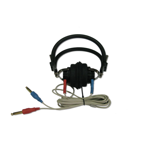 TDH39 Headphone Cable