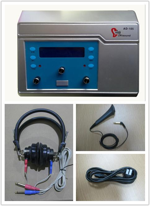 China screening audiometer,Screening audiometer,Screening audiometer for sale,Audiometer manufacturer