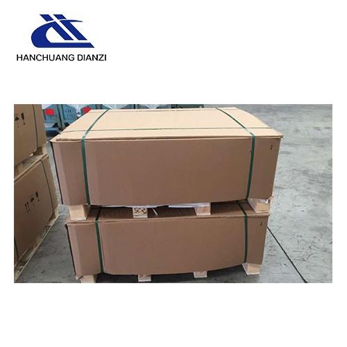 Supply Aluminum Based Copper Clad Laminate Factory Quotes