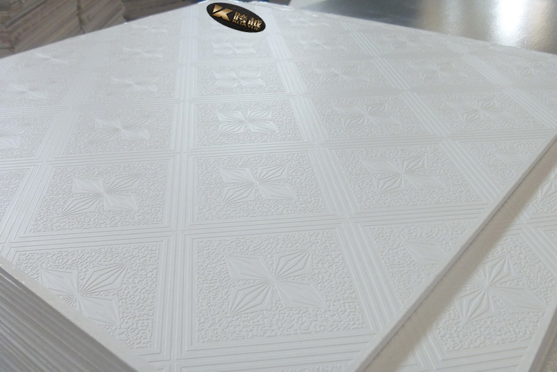 gypsum ceiling wholesale price