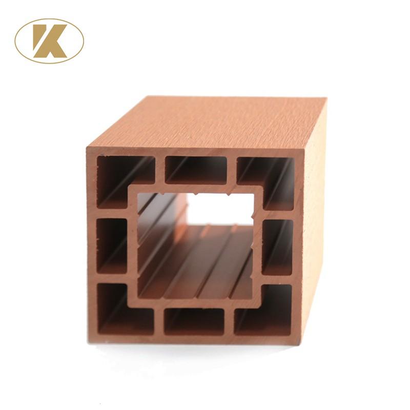 Wpc floor, wpc floor wholesale, WPC floor decoration origin