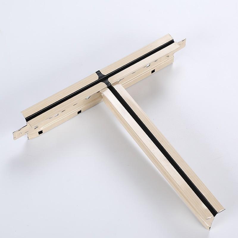 Teto suspenso de grade T, teto suspenso, fabricação de teto suspenso de grade T, fornecedor de teto suspenso de grade T