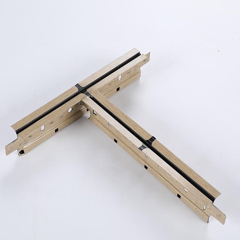 Acheter Grille en T pour plafond FUT,Grille en T pour plafond FUT Prix,Grille en T pour plafond FUT Marques,Grille en T pour plafond FUT Fabricant,Grille en T pour plafond FUT Quotes,Grille en T pour plafond FUT Société,