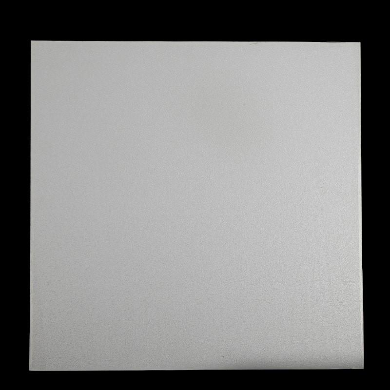 Acheter Dalle de plafond en PVC Gypse avec feuille d'aluminium,Dalle de plafond en PVC Gypse avec feuille d'aluminium Prix,Dalle de plafond en PVC Gypse avec feuille d'aluminium Marques,Dalle de plafond en PVC Gypse avec feuille d'aluminium Fabricant,Dalle de plafond en PVC Gypse avec feuille d'aluminium Quotes,Dalle de plafond en PVC Gypse avec feuille d'aluminium Société,