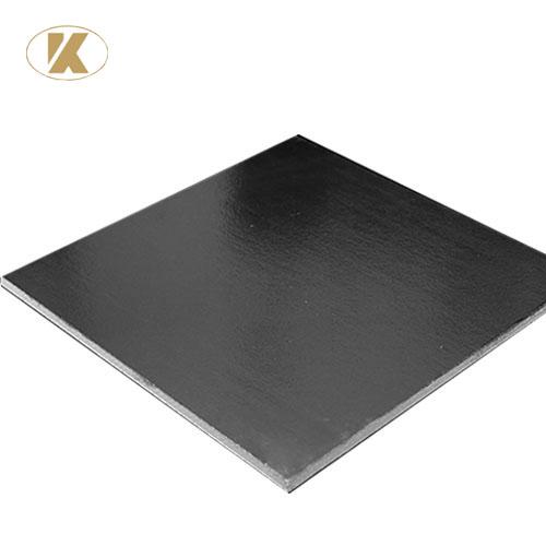 PVC Gypsum siling