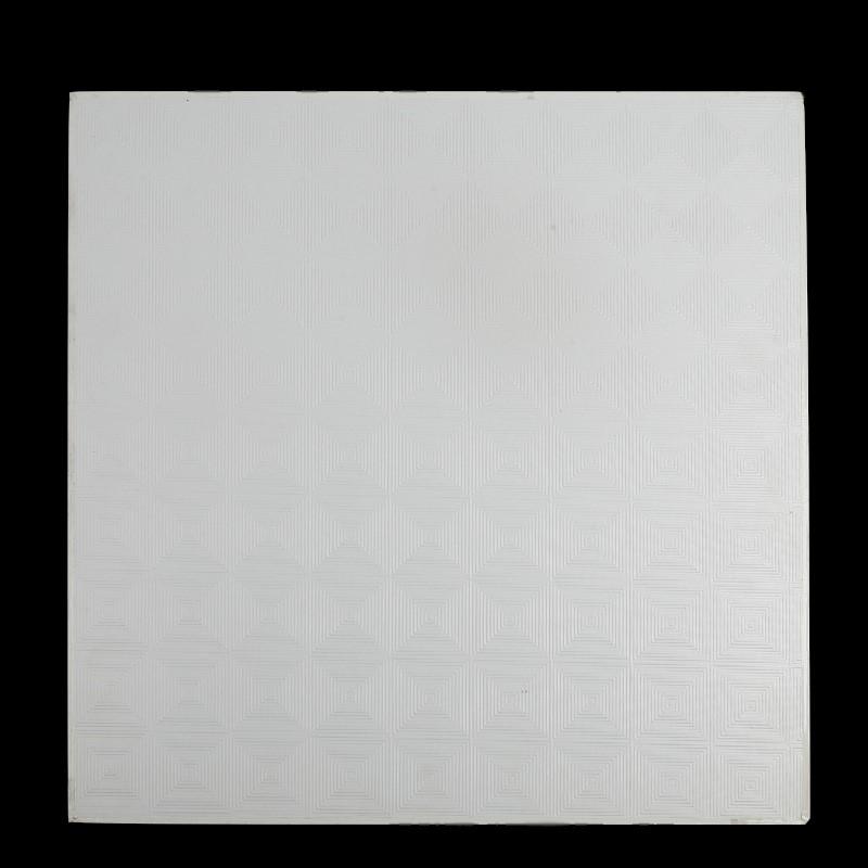 Acheter Vendeur populaire intérieur PVC laminé plafond de gypse,Vendeur populaire intérieur PVC laminé plafond de gypse Prix,Vendeur populaire intérieur PVC laminé plafond de gypse Marques,Vendeur populaire intérieur PVC laminé plafond de gypse Fabricant,Vendeur populaire intérieur PVC laminé plafond de gypse Quotes,Vendeur populaire intérieur PVC laminé plafond de gypse Société,