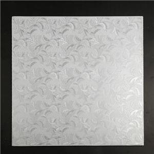 Cheap price PVC Gypsum Ceiling