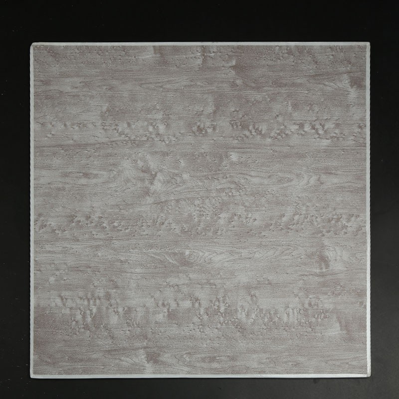 Ceiling Board Manufacturers, Ceiling Board Factory, Supply Ceiling Board