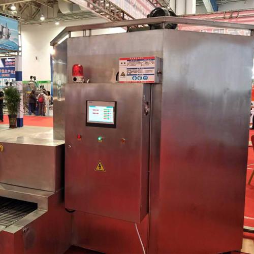 spiral freezer Manufacturers, spiral freezer Factory, Supply spiral freezer