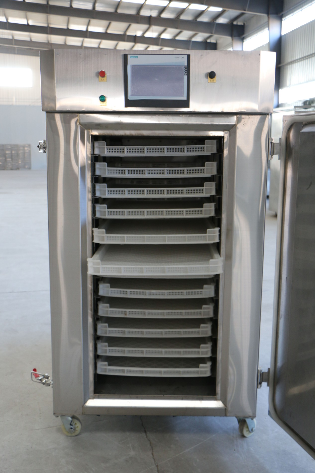 blast freezer for seafood , vegetables and fruit Manufacturers, blast freezer for seafood , vegetables and fruit Factory, Supply blast freezer for seafood , vegetables and fruit