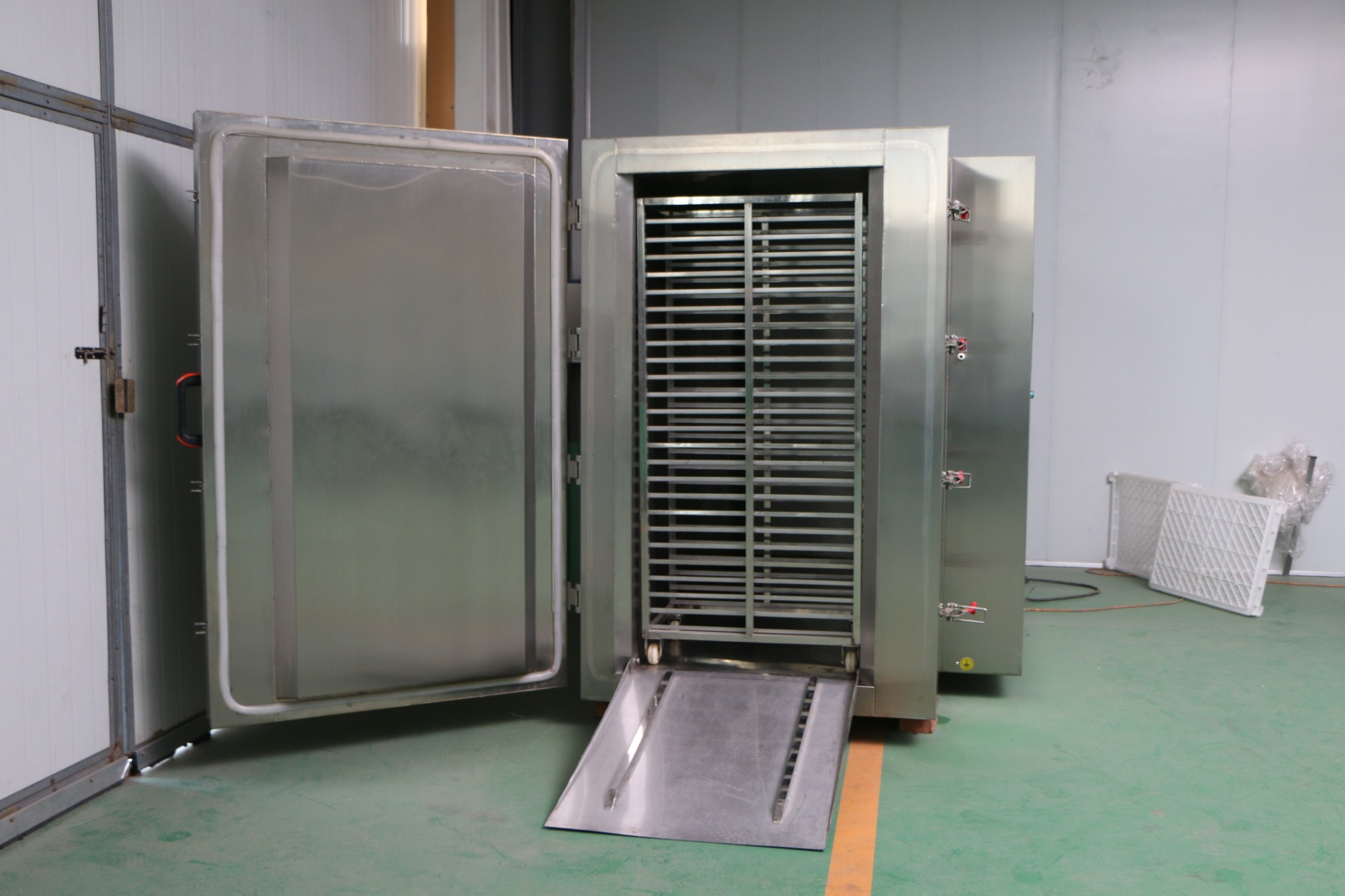 cabinet freezer with tray carts Manufacturers, cabinet freezer with tray carts Factory, Supply cabinet freezer with tray carts