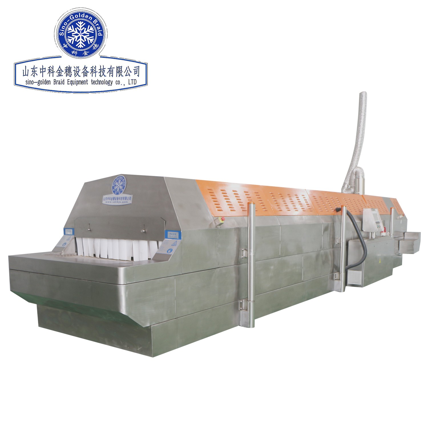 Iqf tunnel Freezer Manufacturers, Iqf tunnel Freezer Factory, Supply Iqf tunnel Freezer
