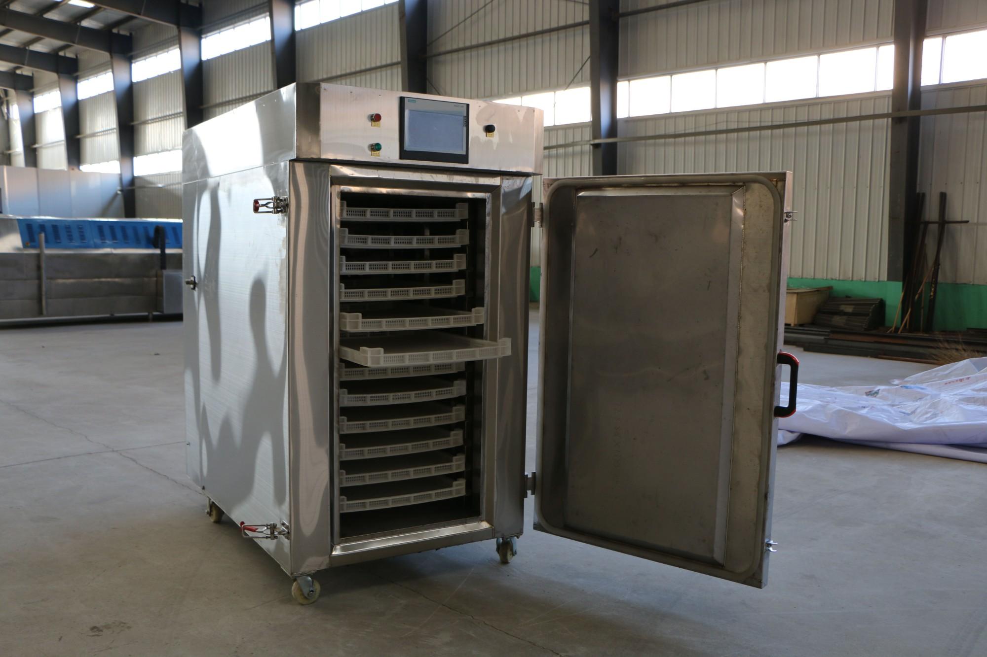 100 freezer letupan kg