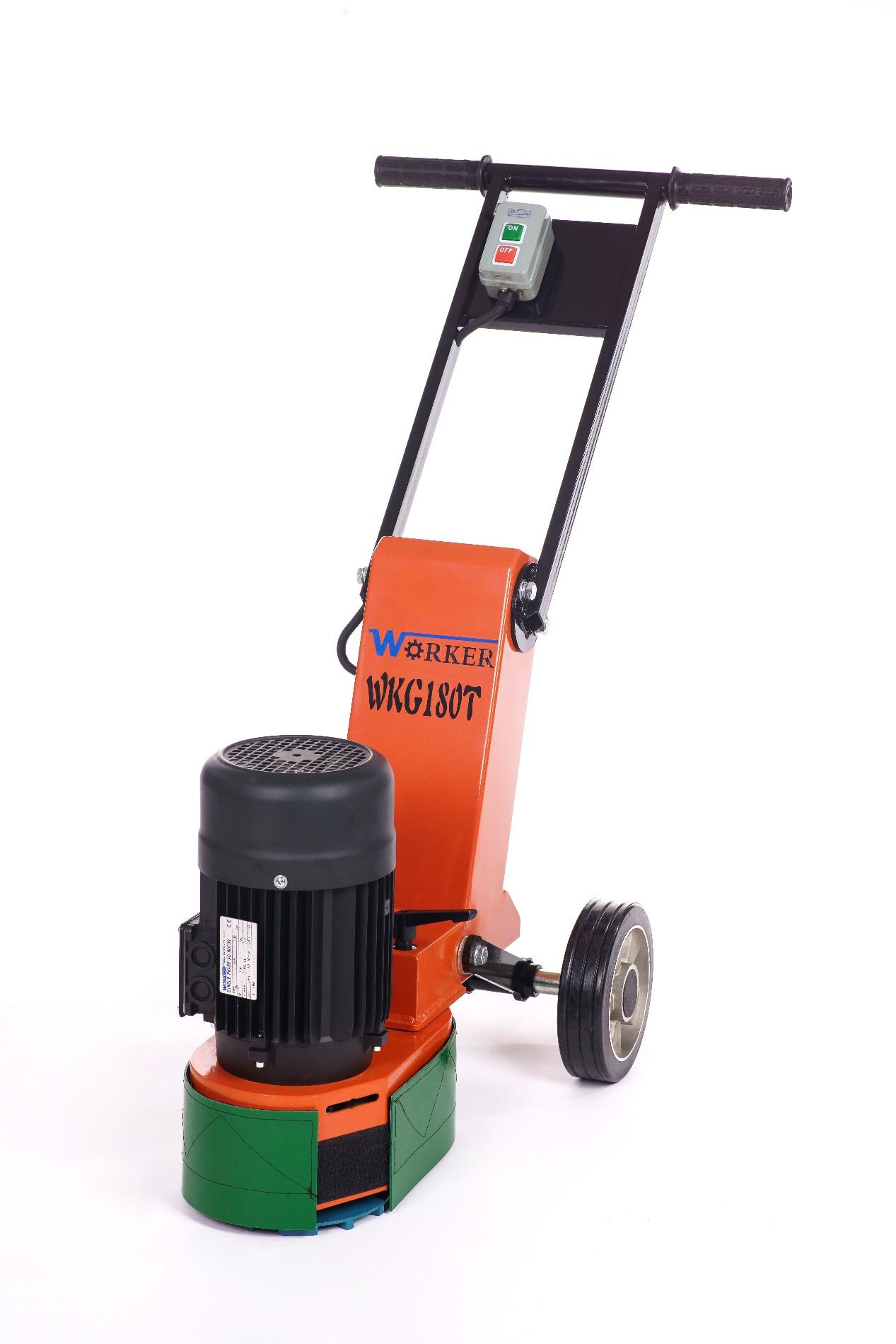 supply floor grinder polisher, china floor grinder polisher, sales floor grinder polisher, cheap floor grinder polisher, discount floor grinder polisher