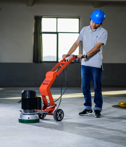 electric floor grinder brands