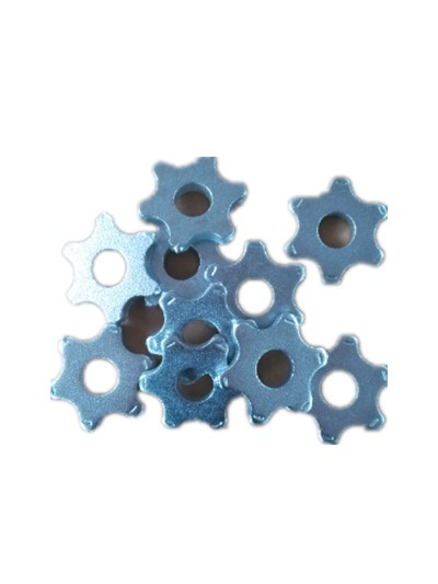 購入アスファルト研削および除去,アスファルト研削および除去価格,アスファルト研削および除去ブランド,アスファルト研削および除去メーカー,アスファルト研削および除去市場,アスファルト研削および除去会社