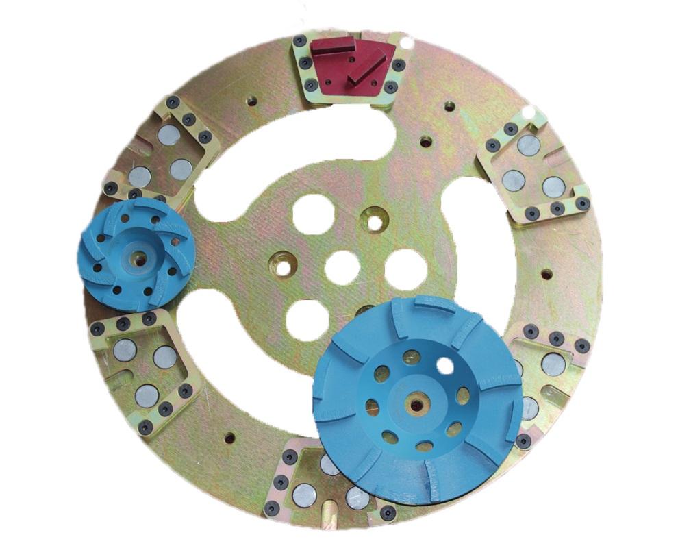 Plate of WKG450.JPG