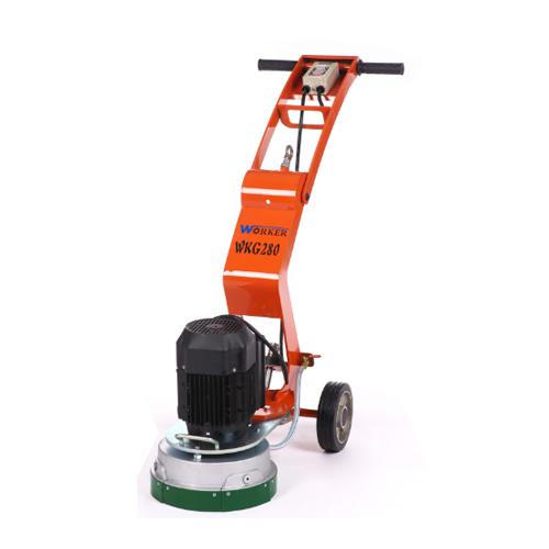 electric floor grinder quotes, electric floor grinder brands, electric floor grinder customized, electric floor grinder service, buy floor grinder polisher