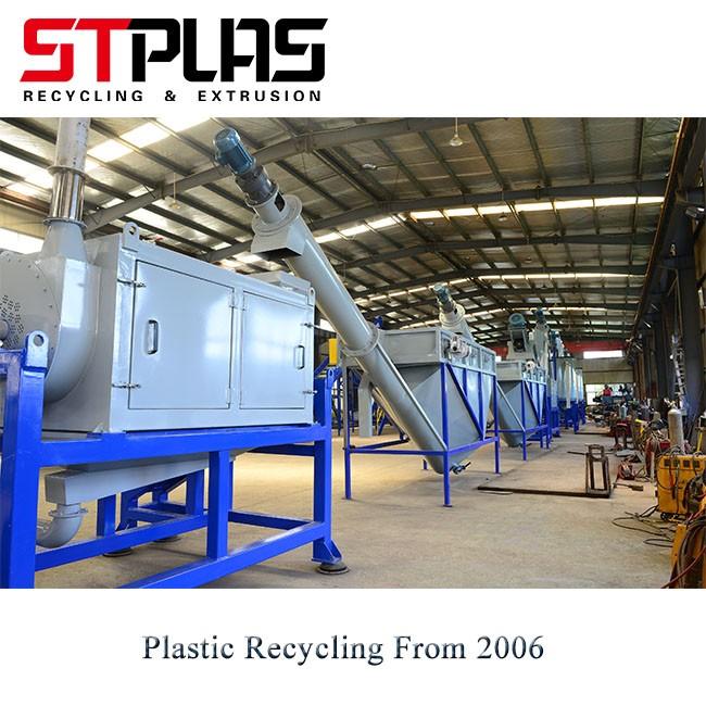 Hot washing PET Bottle Crushing Washing Recycling Line Manufacturers, Hot washing PET Bottle Crushing Washing Recycling Line Factory, Supply Hot washing PET Bottle Crushing Washing Recycling Line