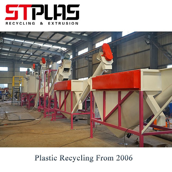 High Speed Friction Machine PET Plastic Recycling Process Manufacturers, High Speed Friction Machine PET Plastic Recycling Process Factory, Supply High Speed Friction Machine PET Plastic Recycling Process