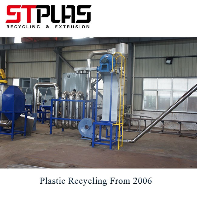 Waste Plastic Recycling Machine For PET Recycling Line Manufacturers, Waste Plastic Recycling Machine For PET Recycling Line Factory, Supply Waste Plastic Recycling Machine For PET Recycling Line