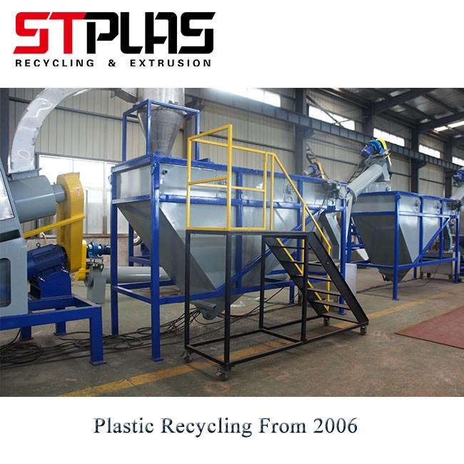 Professional PET Bottle Scrap Washing Recycling Line Manufacturers, Professional PET Bottle Scrap Washing Recycling Line Factory, Supply Professional PET Bottle Scrap Washing Recycling Line
