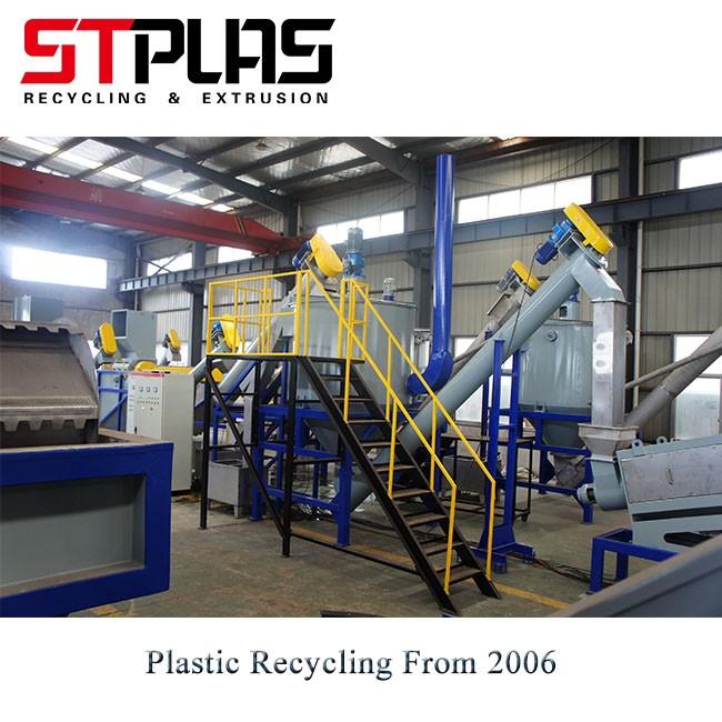 Cheap Waste Plastic PET Bottle Recycling Machine,China Waste Plastic PET Bottle Recycling Machine,Waste Plastic PET Bottle Recycling Machine Factory