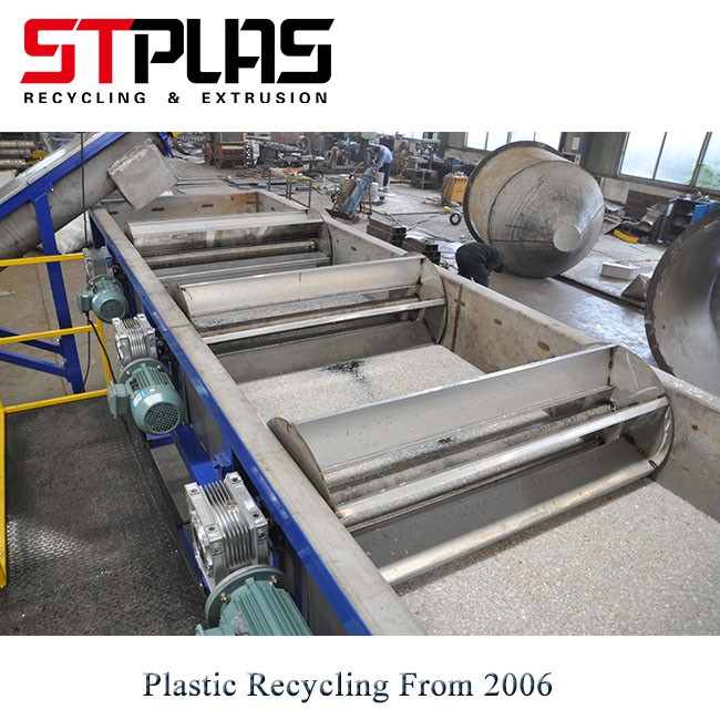 HDPE Bottle Recycling Equipment Manufacturers, HDPE Bottle Recycling Equipment Factory, Supply HDPE Bottle Recycling Equipment