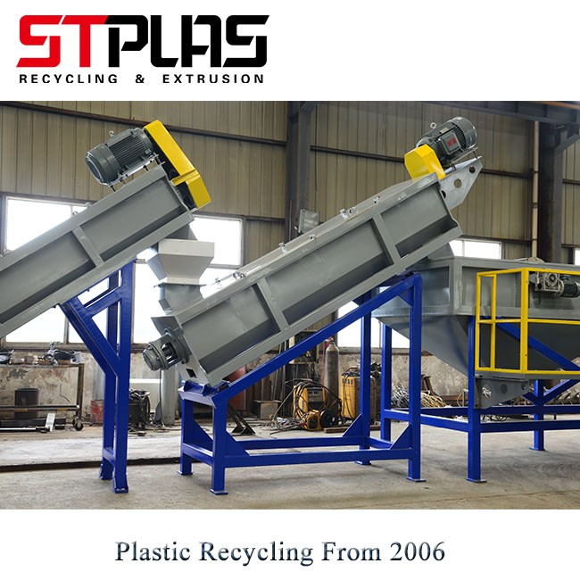 Stainless Steel HDPE Recycling Machine Manufacturers, Stainless Steel HDPE Recycling Machine Factory, Supply Stainless Steel HDPE Recycling Machine