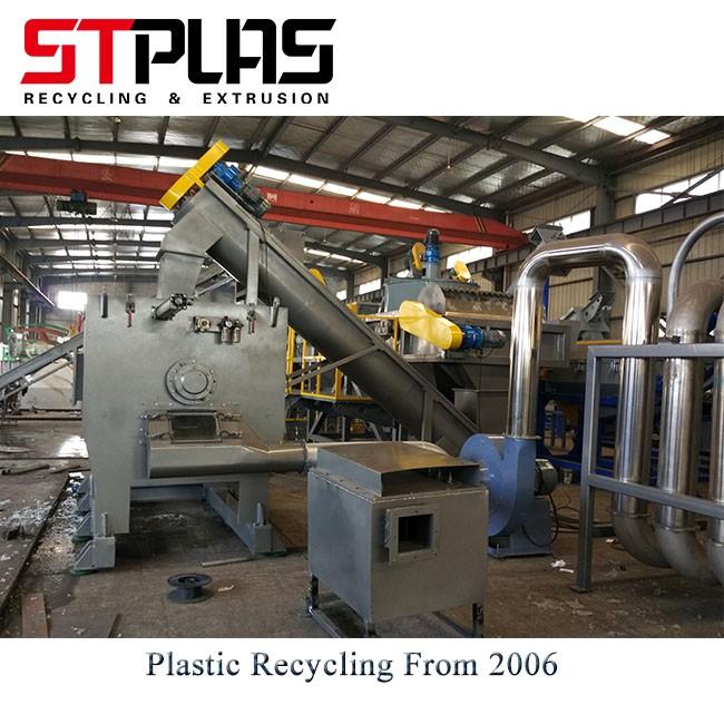 Plastic Bag Washing Machine For Plastic Recycling Machines Manufacturers, Plastic Bag Washing Machine For Plastic Recycling Machines Factory, Supply Plastic Bag Washing Machine For Plastic Recycling Machines