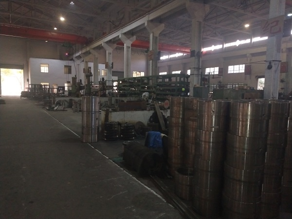 HDPE Recycling Machine Company Manufacturers, Wholesalers