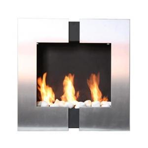 Fine China Sales Brands Bio Ethanol Fireplace Wholesalers Quotes Download Free Architecture Designs Scobabritishbridgeorg