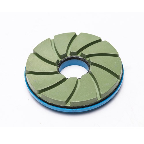 Chamfering Wheel For Artificial Stone
