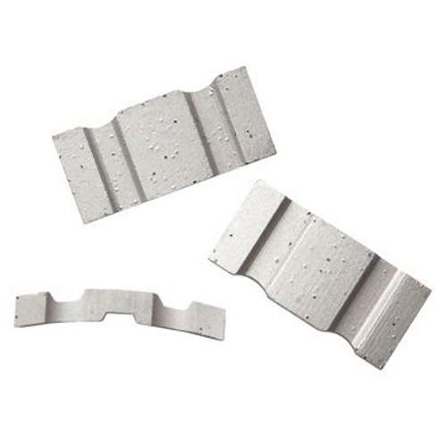Reinforce Concrete Core Bit