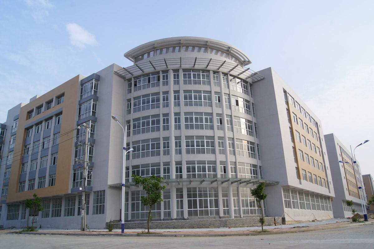 Quanzhou Zhongzhi Neue Materialtechnologie Co., Ltd.