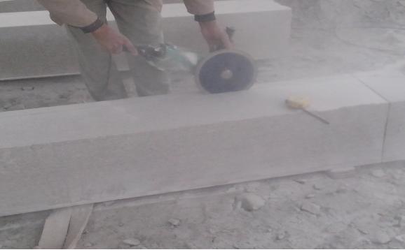 laser welding blad