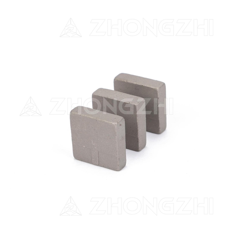 D300-800mm Diamond Three-Step Segment for Granite Cutting Manufacturers, D300-800mm Diamond Three-Step Segment for Granite Cutting Factory, Supply D300-800mm Diamond Three-Step Segment for Granite Cutting