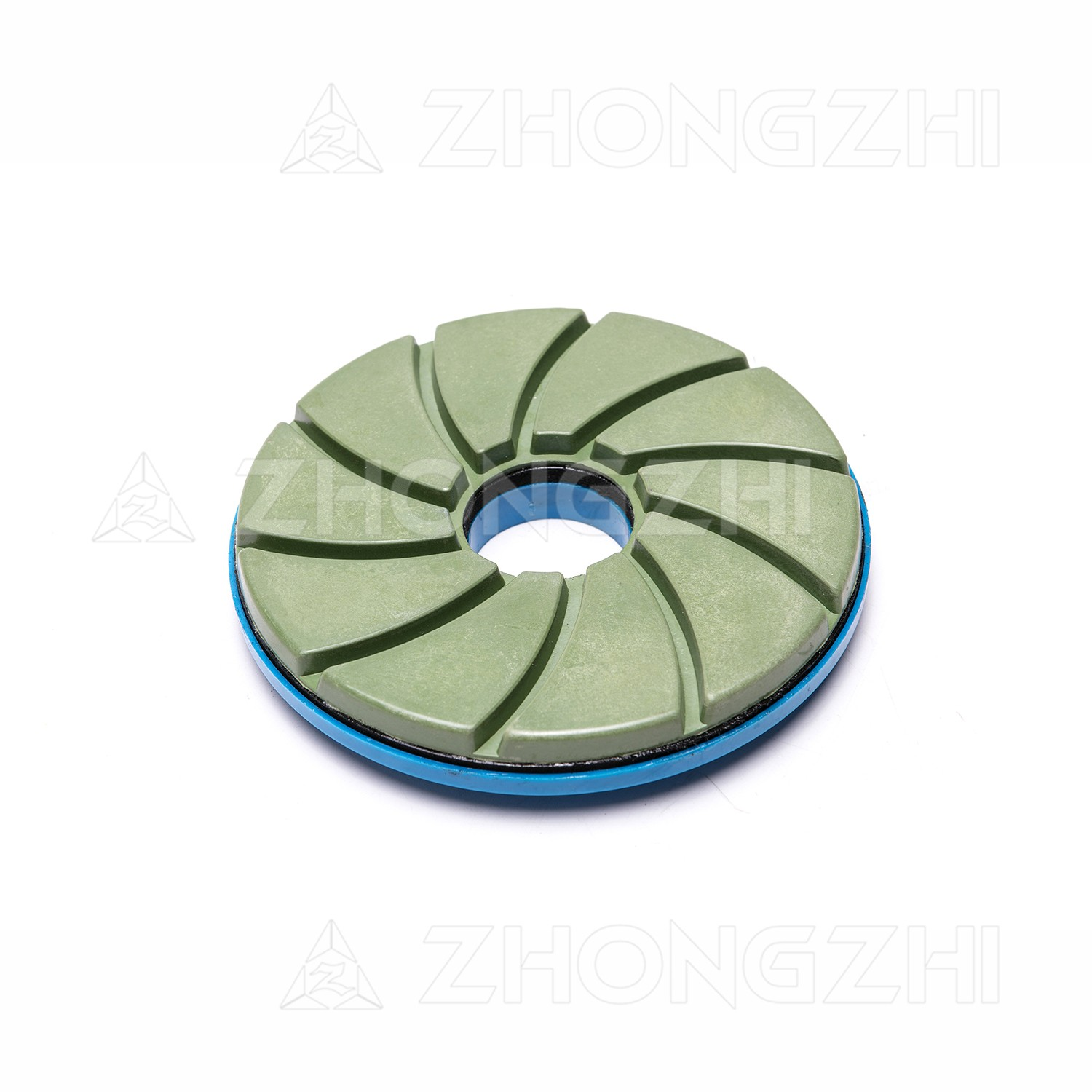 Professional 150mm Chamfering Wheel For Artificial Stone Manufacturers, Professional 150mm Chamfering Wheel For Artificial Stone Factory, Supply Professional 150mm Chamfering Wheel For Artificial Stone