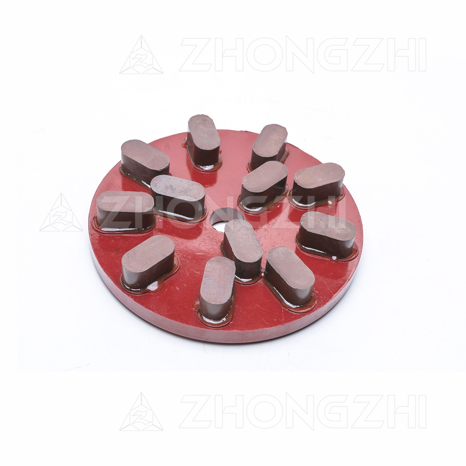 Higher efficiency, Better glossiness, and Low Cost Resin Grinding Disc Manufacturers, Higher efficiency, Better glossiness, and Low Cost Resin Grinding Disc Factory, Supply Higher efficiency, Better glossiness, and Low Cost Resin Grinding Disc