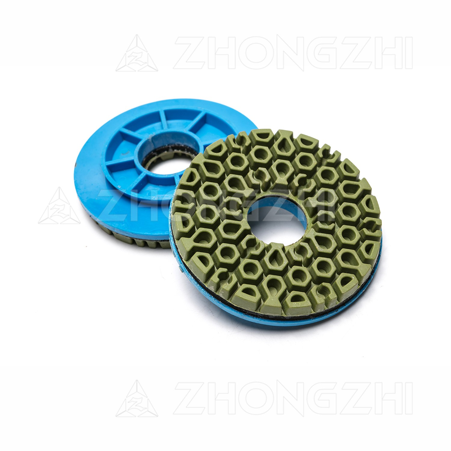 Good sharpness and universality Cellular Polishing Pad for Stone Manufacturers, Good sharpness and universality Cellular Polishing Pad for Stone Factory, Supply Good sharpness and universality Cellular Polishing Pad for Stone